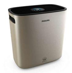 Bild zu [B-Ware] Philips Luftbefeuchter HU5931/11 Nano Protect für 149,99€ (VG: 259,90€)