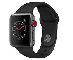 Bild zu Amazon Italien: Apple Watch Series 3 für 202,43€