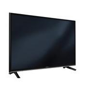 Bild zu GRUNDIG 55 GUB 8960, 139 cm (55 Zoll), UHD 4K, SMART TV, LED TV, DVB-T2 HD, DVB-C, DVB-S, DVB-S2 für 319,41€