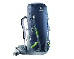 Bild zu Deuter Guide Lite 32 Alpinrucksack für 63,93€