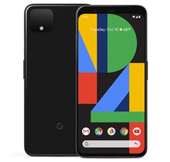 Bild zu [beendet] Google Pixel 4 XL für 4,99€ mit o2 Allnet Flat L (4GB LTE Daten, SMS und Sprachflat) für 9,99€ im Monat