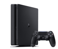 Bild zu SONY PlayStation 4™ 500GB Black ab 169€ (VG: 199,90€)