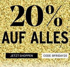 Bild zu Roland Schuhe: 20% Rabatt auf Alles, auch auf reduzierte Artikel + kostenloser Versand + kostenloser Rückversand