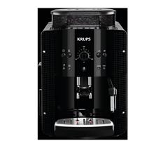 Bild zu Krups EA 81M8 Kaffeevollautomat für 199,80€