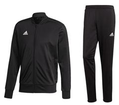 Bild zu adidas Trainingsanzug Condivo 18 für 37,95€