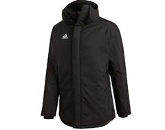Bild zu adidas Winterjacke Parka Condivo 18 für 59,95€ (VG: 84,95€)
