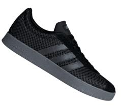 Bild zu Geomix: Adidas Sneaker Sale + kostenloser Versand