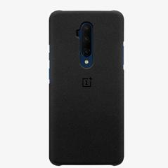 Bild zu OnePlus 7T Pro Protective Case Sandstone (Schutzhülle) gratis anstatt 29,95€