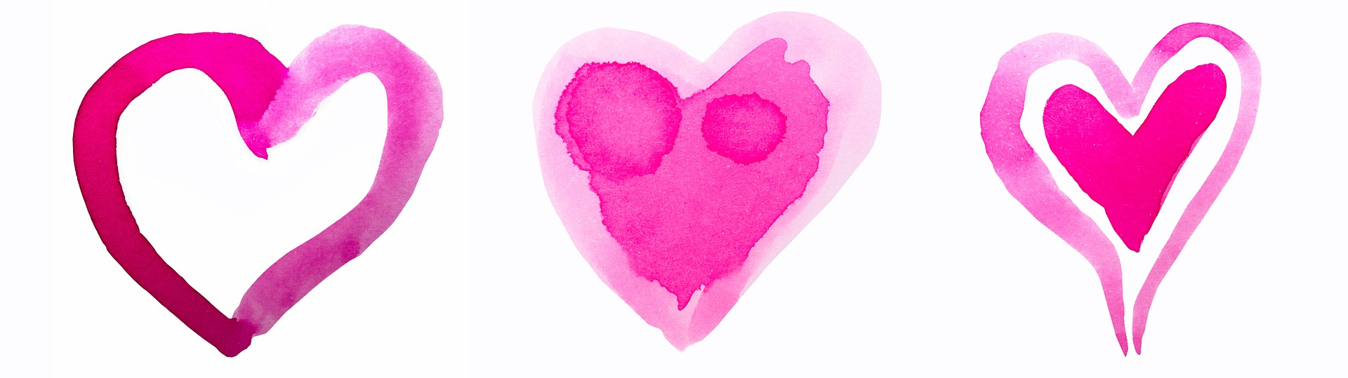 Bild zu Valentinstag Last Minute Geschenkideen: Reise-, Wellness- und weitere Gutscheine
