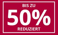 Bild zu Takko: bis zu 50% Extra Rabatt im Sale