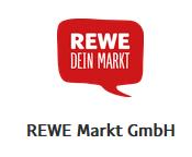 Bild zu 5€ PayPal-Guthaben für euren Einkauf beim REWE Paketservice (ab 50€)
