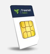 Bild zu monatlich kündbare 3GB LTE Datenflat im Vodafone Netz für 4,99€ (oder 8GB für 10,99€) – keine Anschlussgebühr