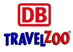 Bild zu 60€ DB Gutschein für 44,99€ bei Zahlung mit Paypal (sonst 49,99€) – 5 Gutscheine kaufbar