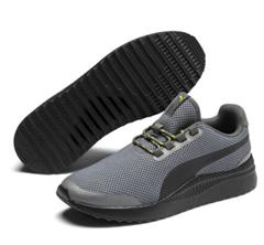 Bild zu PUMA Pacer Next FS Knit 2.0 Sneaker Unisex für 32,95€