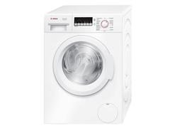 Bild zu BOSCH WAK28248 Waschmaschine (8.0 kg, 1360 U/Min., A+++) für 356,98€
