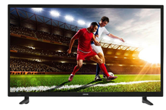 Bild zu [beendet] Denver LED-Fernseher 40″ LED-4072, 4K Fernseher für 166,49€ (VG: 226,50€)