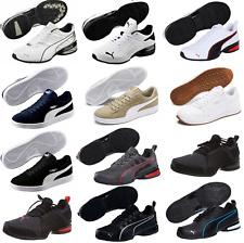 Bild zu verschiedene Puma Herren Schuhe/Sneaker für je 29,90€