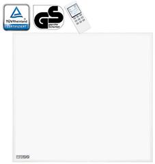 Bild zu Amazon: 30% Rabatt auf die VINGO Infrarotheizung,  so z.B. 300 Watt Version für 69,99€