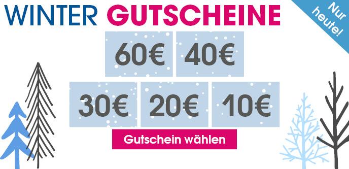 Bild zu babymarkt.de: Bis zu 60€ Rabatt auf viele Artikel alles (Abhängig vom Bestellwert)