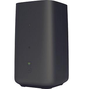 Bild zu Telekom Speedport Pro DSL Gigabit WLAN Router für 259,90€ (Vergleich: 295,69€)