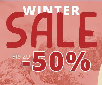 Bild zu Blue Tomato: Winter-Sale mit bis zu 50% Rabatt auf ausgewählte Produkte
