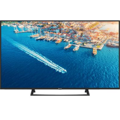 Bild zu 50 Zoll LED-Fernseher Hisense H50B7300 für 335,99€ bei Selbstabholung (Vergleich: 449€)