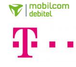 Bild zu Telekom LTE mit 14GB LTE Datenflat, SMS und Sprachflat für rechnerisch 16,99€/Monat