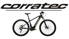 Bild zu 60% Rabatt auf alle E-Bikes bei Sportschnäppchen.de