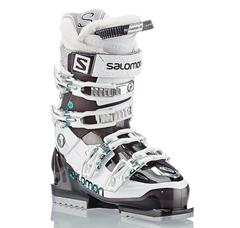 Bild zu Sportschnäppchen.de: 60% auf alle Wintersportartikel – Bogner, Ski, Spyderklamotten usw.
