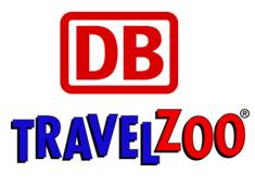 Bild zu 4 x Bahnfahren quer durch Deutschland mit der Deutsche Bahn (auch ICE) für 99,90€