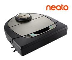 Bild zu Neato Botvac D7 Connected R Saugroboter für 438,90€ (Vergleich: 519€)