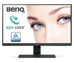 Bild zu BenQ GW2780E (27 Zoll) Monitor (LED, IPS-Panel, Lautsprecher, DisplayPort, HDMI) ab 102,99€ (Vergleich: 152€)