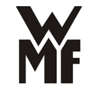 Bild zu WMF Sale bei eBay mit bis zu 55% auf die UVP