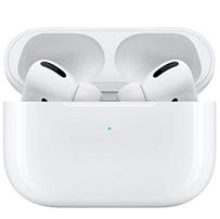 Bild zu Apple AirPods Pro für 233,23€ (VG: 247,77€)