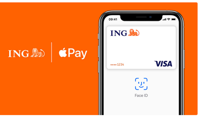 Bild zu ING: kostenloses Girokonto inkl. kostenloser VISA Card (inkl. Google & Apple Pay) + Chance auf 250€ Amazon.de Gutschein