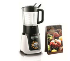 Bild zu Philips Avance Collection HR2098/30 Standmixer mit Kochfunktion als B-Ware für 69,99€