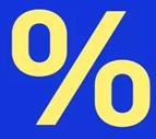 Bild zu eBay Coupon mit 20% Rabatt auf zahlreiche Produkte