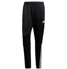 Bild zu adidas Performance Regista 18 Trainingshose für 17,56€ (VG: 23,95€)