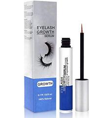 Bild zu WENINETIES Wimpernserum & Augenbrauenserum für 12€