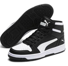 Bild zu PUMA Rebound Lay Up Sneaker für 33,60€ inklusive Versand