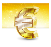 Bild zu Lottohelden Neukunden: 4 Felder EuroJackpot für 2,50€ anstatt 8,50€ – heute 53 Millionen Jackpot
