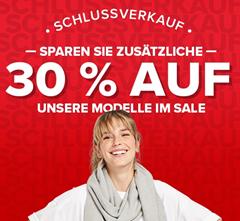 Bild zu Crocs: Sale mit bis zu 50% Rabatt + 30% Extra-Rabatt