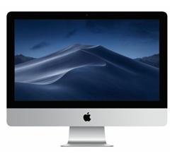 Bild zu Apple iMac 21,5″ Retina 4K, Intel i5 3,0 GHz, 8 GB RAM, 1 TB Fusion Drive, 2019 für 1.388€ (VG: 1.463€)