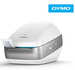 Bild zu Dymo LabelWriter Wireless Etikettendrucker für 65,90€ (Vergleich: 128€)