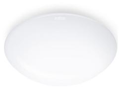 Bild zu Steinel Wandleuchte L 160 LED Glas für 29,90€ (Vergleich: 72,94€)