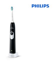 Bild zu Philips Sonicare 2 Series HX6231/08 elektrische Schallzahnbürste für 35,90€ (Vergleich: 44,89€)