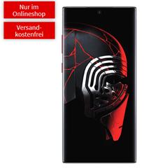 Bild zu SAMSUNG Galaxy Note10+ Star Wars Edition für 49€ mit 26GB LTE Datenflat, SMS- und Sprachflat im Vodafone-Netz für 39,99€