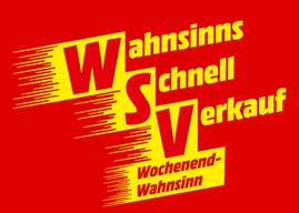 """Bild zu MediaMarkt """"Wochenend-Wahnsinn"""", so z.B. Withings Body+ Elektronische Körperanalysewaage für 55€"""
