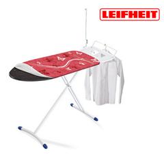 Bild zu Leifheit Bügelbrett Air Board Express L MAXX Solid für 58,90€ (Vergleich: 76,55€)