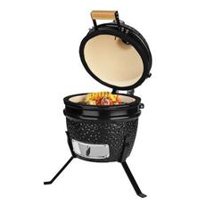 Bild zu Grill-Chef Kamado Grill für 83,94€ (VG: 103,90€)
